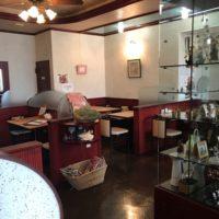 イムジン キッチン&カフェ イムジンの画像2