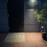 and  cigarettes    (アンド シガレッツ)の画像1