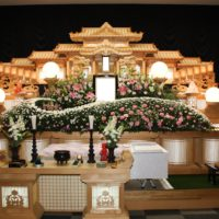 長府港町ホールの画像2