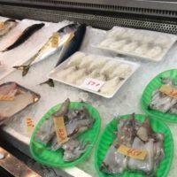 谷口鮮魚店の画像2