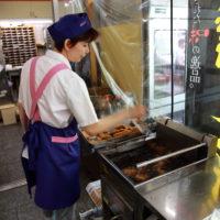世良精肉店の画像2