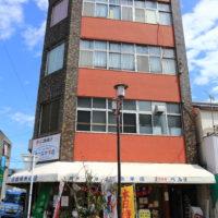 松永商店の画像2