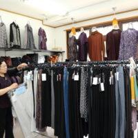 マルシン洋服店の画像3