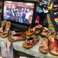 靴のヤマツル長府店の画像2