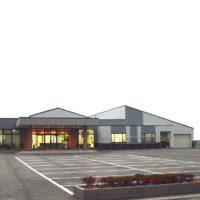 長府港町ホールの画像1